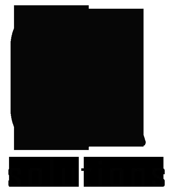 QA Solutions BPO